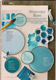 aqua paint colorCategory Pool Ideas  Home Bunch  Interior Design Ideas
