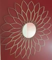 diy cereal box sunflower wall art  on diy sunflower wall art with diy cereal box sunflower wall art youtube