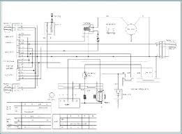 baja 150 wiring diagram data wiring diagrams \u2022 5 Wire Stator Wiring Diagram baja 150 atv wiring diagram in davejenkins club rh davejenkins club chinese 150cc atv wiring diagrams chinese 150cc atv wiring diagrams