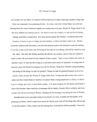 it essay essay about the most influential person body language  essay about the most influential person college admission essay writing help sample certificate of influential person