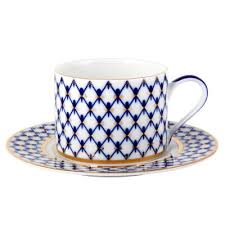 Decorative Cups And Saucers Lomonosov Porcelain Imperial Porcelain Porcelain Tea Cups 43