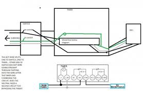need help wiring a bypass switch for pool pump circuit timer prop jpg views 1225 size 30 7 kb