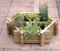 interesting home herb garden kit herb garden ideas to e up your life home kitchen herb