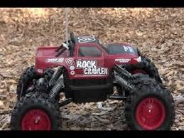 maisto rock crawler remote control truck review maisto rock crawler remote control truck review