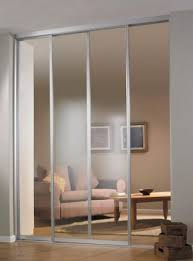 interior sliding glass doors room dividers. Elegant Wall Partitions For Room Featuring Sliding Glass Partition And Stainless Steel Framed Doors Interior Dividers I