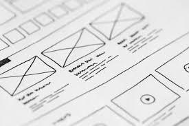 Product Design Intern My Experience As A Product Design Intern Sara Khatri Medium