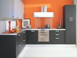 images for kitchen furniture. kitchen furniture in kolkata images for a