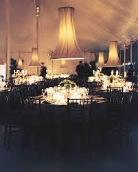 wedding tent lighting ideas. 33 tent decorating ideas to upgrade your wedding reception martha stewart weddings lighting t