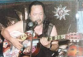 Ketika suatu musik kontemporer a telah dimainkan hari ini, maka keesokan harinya musik tersebut; Biografi Harry Roesli Azmitaz Blog