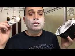 <b>Опасная Бритва</b>: самый дешевый способ качественного бритья ...