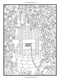 Small Picture 571 best coloring pages images on Pinterest Coloring books