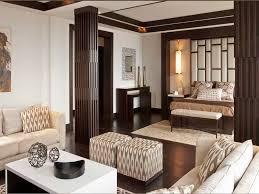 Small Picture Latest Home Designs Decorations Home Design