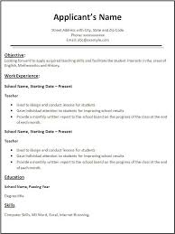 resume format which is  seangarrette coresume format  resume format   resume format