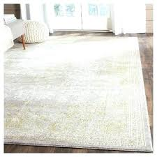 safavieh green rug area rug gray green 8 x rugs grey and white safavieh porcello modern