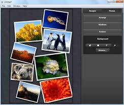 free collage maker software for windows