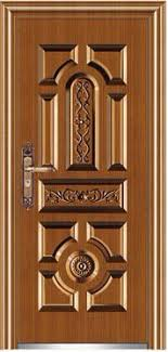 single front doorsFront Door Single Door Design  Buy Front Door DesignSingle Door