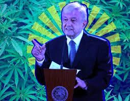 Image result for mexicanos fumando marihuana