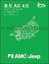 jeep wagoneer wiring diagram 1984 grand wagoneer wiring diagram schematics and wiring diagrams jeep grand wagoneer wiring harness diagrams base