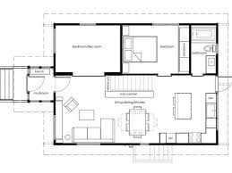 building drawing tools design elements office layout. medium size of office24 building plans office layout design elements cabinets and bookcases drawing tools