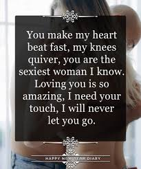 Best Love Quotes Sayings Of All Time Relationship Quotes