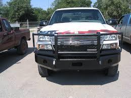 Amazon.com: Iron Cross Automotive 24-515-03 Heavy Duty Full Guard ...