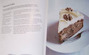 Home » cook » recipes » holiday recipes » christmas » mary berry's spiced christmas cupcakes time to cook mary berry for spiced christmas cupcakes. Week Sixty One Mary Berry S Fast Mincemeat Christmas Cake Carrot Cake Lewis Kim