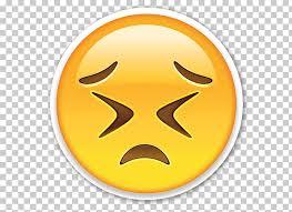 Emoji Kiss Emoticon Smiley Face Sad Emoji Emoji
