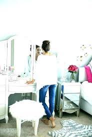 bedroom vanities for less – bedroom designs