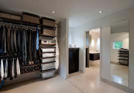modern luxury master closet. Wonderful Modern In Modern Luxury Master Closet I