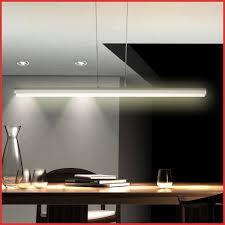 Led Lampen Esszimmer 281956 Esszimmer Bezaubernd Led Lampen