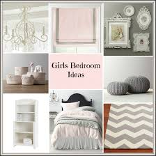 bedroom comely excellent gaming room ideas. Girls Bedroom 2_final Comely Excellent Gaming Room Ideas