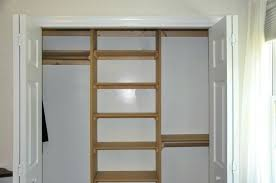 diy closet shelves closet to build linen closet shelves build your own closet organizer how diy diy closet shelves