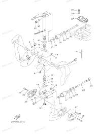 Inspiring mercruiser trim indicator wiring diagram contemporary
