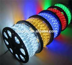 battery operated rope lights decorative skipping powered light string with timer battery operated rope lights outdoor
