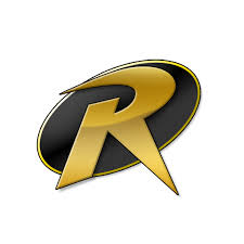 Robin Logos