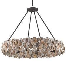 full size of lighting beautiful coastal chandelier 9 11905 coastal chandelier lighting