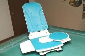 bathtub lift chairs. Bathtub Lift Chair Furniture Modern Disabled Bath Chairs For In Size 945 X