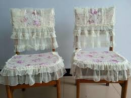 how to make furniture covers. How Make Furniture Covers Tie Chair Pad Seat Chairs Shabby Chic Dining Slipcovers Sofa Slipcover Country . Rose Cover To R