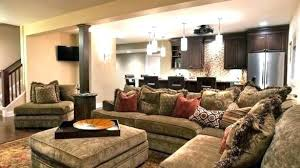 comfy sectional couches.  Couches Comfy Sectional Sofa Super Couch Decoration  House Couches Co On Comfy Sectional Couches K