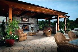 outdoor covered patio pictures best ideas beautiful and designs be outdoor covered patio pictures