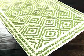 solid green area rugs green area rugs coffee tables lime green area rug solid sage forest solid green area rugs