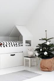 Image Diy Adorable And Fun Christmas Kids Room Design Ideas 35 Round Decor Adorable And Fun Christmas Kids Room Design Ideas 35 Round Decor