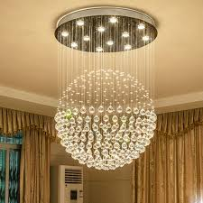 medium size of lighting acrylic crystal beads for chandeliers small hanging chandelier modern crystal pendant