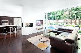 captivating furniture interior decoration window seats. Living Captivating Furniture Interior Decoration Window Seats