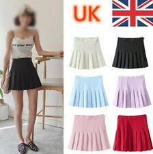<b>girls tennis skirt</b> products for sale | eBay