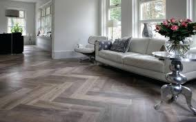 herringbone laminate flooring mountain chalk oak herringbone herringbone  laminate flooring australia