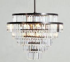 round iron chandelier crystal round chandelier wrought iron candle chandelier australia