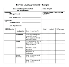 cleaning services contract templates template cleaning service contract agreement template for basic