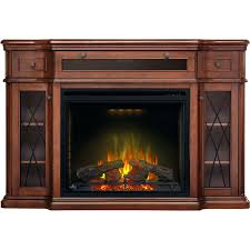 napoleon fireplace remote control troubleshooting electric fireplaces vancouver gas valve