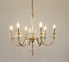 define fancy chandelier adorably google define chandelier